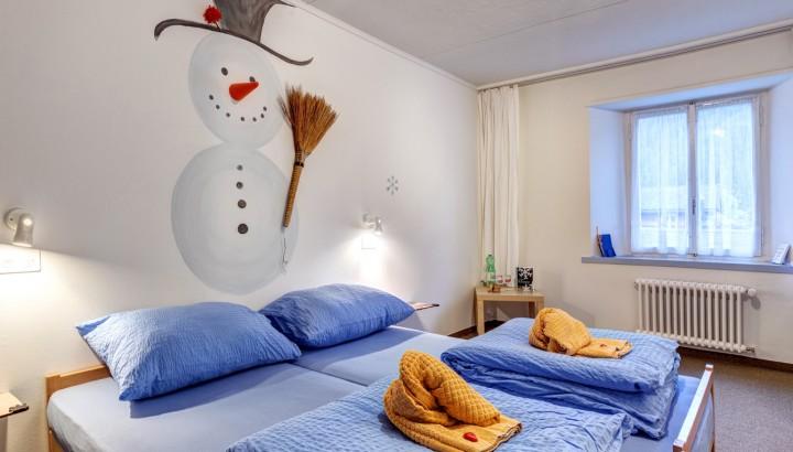 winterzimmer 02